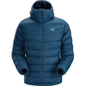 Arc'teryx Thorium AR - Chaqueta Hombre - azul